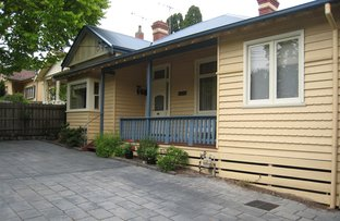 Picture of 10 Boronia Street, Canterbury VIC 3126