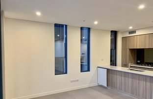Picture of 506/2 Elsie Street, Burwood NSW 2134