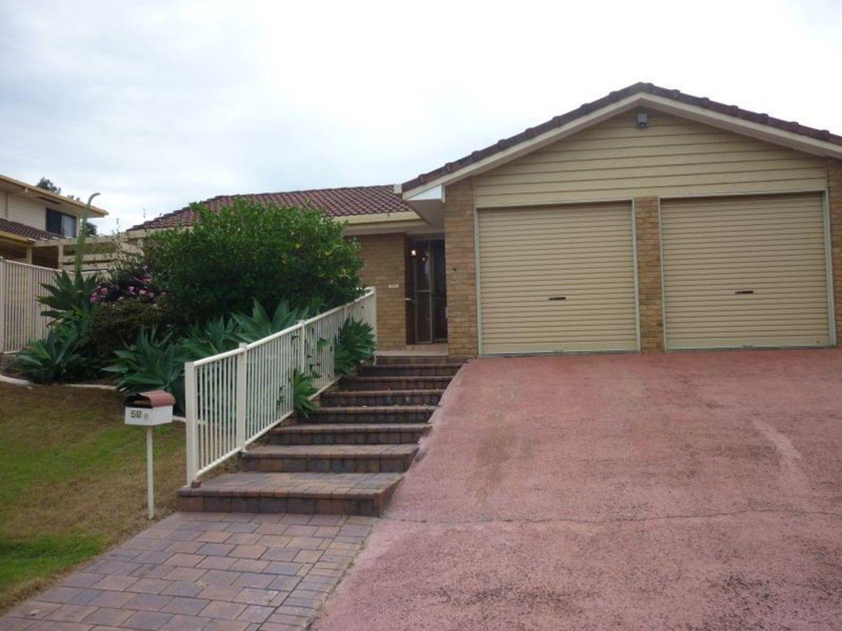 58 Driftwood Street, Sunnybank Hills QLD 4109, Image 0