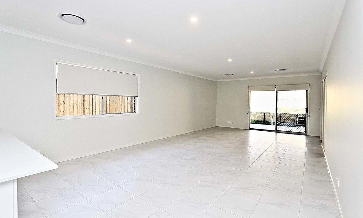 20 Dora Street, Cooranbong NSW 2265, Image 1