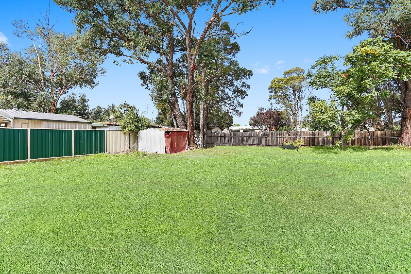 44 Hobart Street, St Marys NSW 2760, Image 2