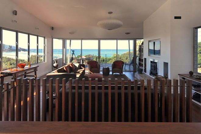 Picture of 111 Newman Avenue, BLUEYS BEACH NSW 2428