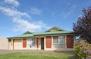 Picture of 18 Parkwood Rise, Seaford Rise SA 5169
