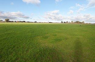Picture of 2, 1550 Fenaughty Road, Merrigum VIC 3618