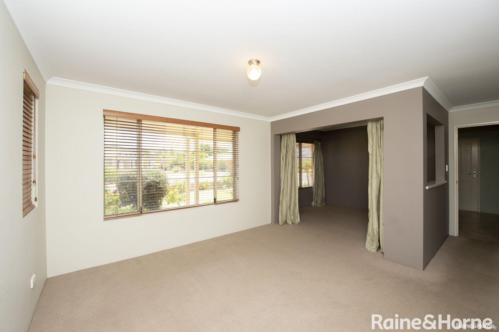 37 Avalon Road, Australind WA 6233, Image 1