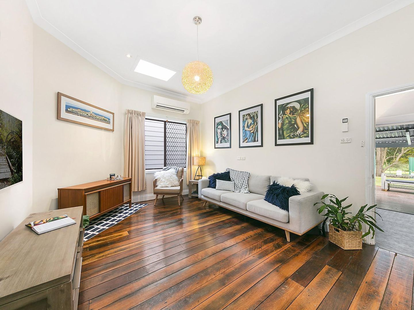 16 George Street, Tighes Hill NSW 2297, Image 1