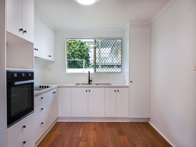 2/16 Garden Street, Mundingburra QLD 4812, Image 2