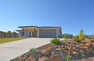Picture of 76 Panorama Drive, Dundowran Beach QLD 4655