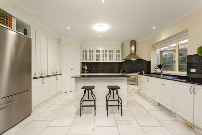 Picture of 77 O'briens Lane, TEMPLESTOWE VIC 3106