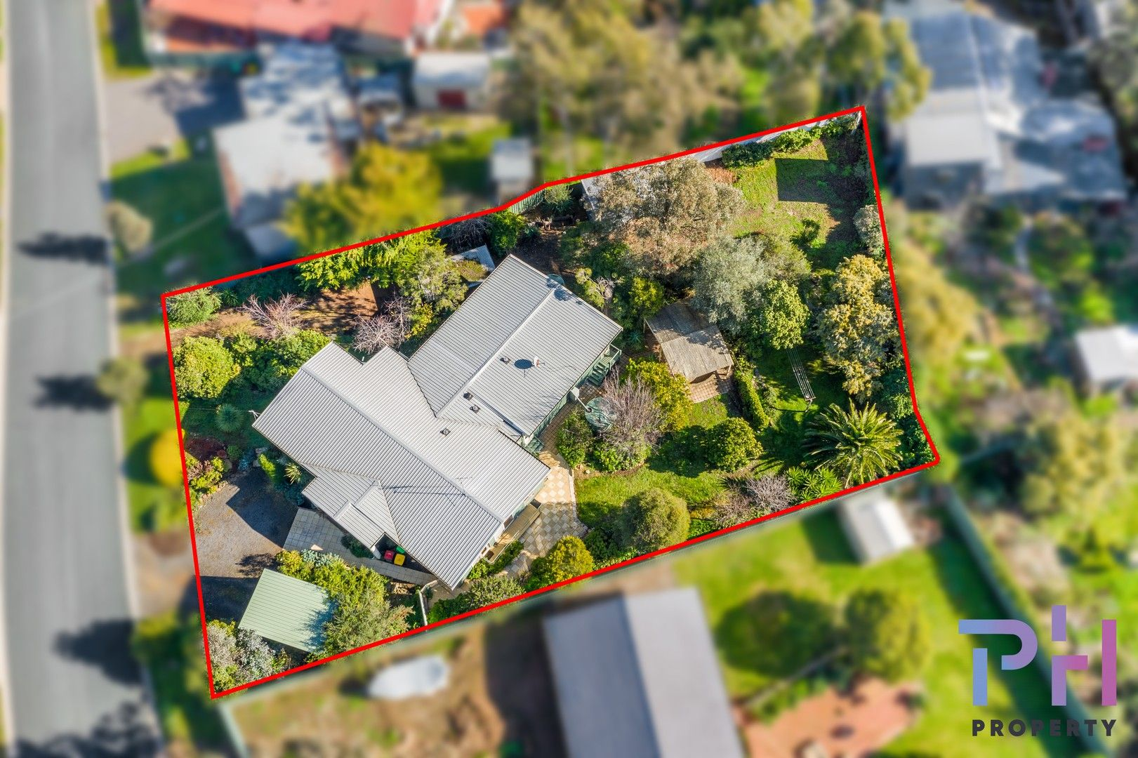 24 Shelley Street, Spring Gully VIC 3550, Image 0