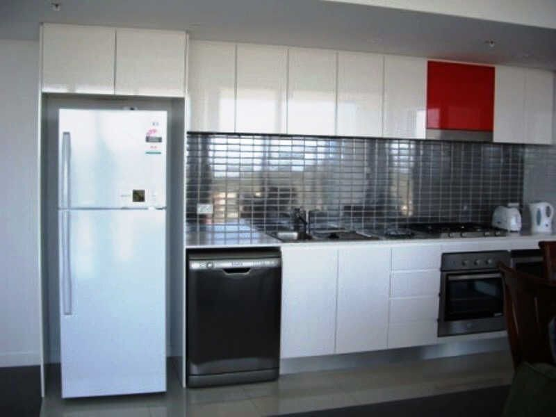 22908/5 Lawson Street, Southport QLD 4215, Image 0