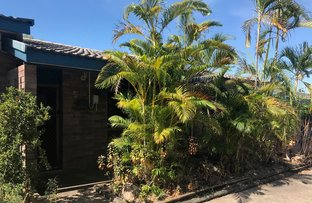 Picture of 5/22 Grasslands Crescent, Leanyer NT 0812