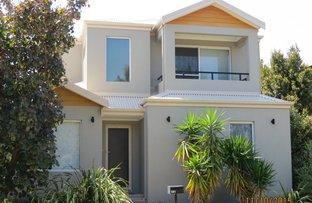 121 Darwin Terrace, Dudley Park WA 6210