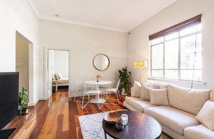 Picture of 4/714 Burwood Road, Hawthorn East VIC 3123