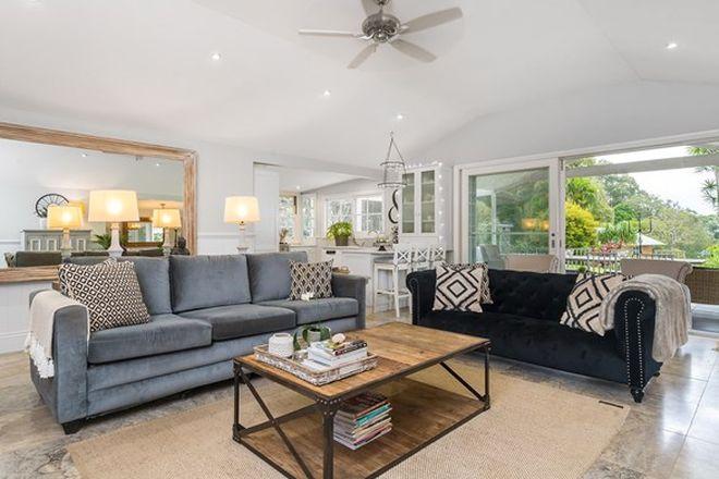 Picture of 59B Kingsvale Road, MYOCUM NSW 2481