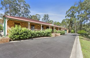 19 Clarence Drive, Helensvale QLD 4212