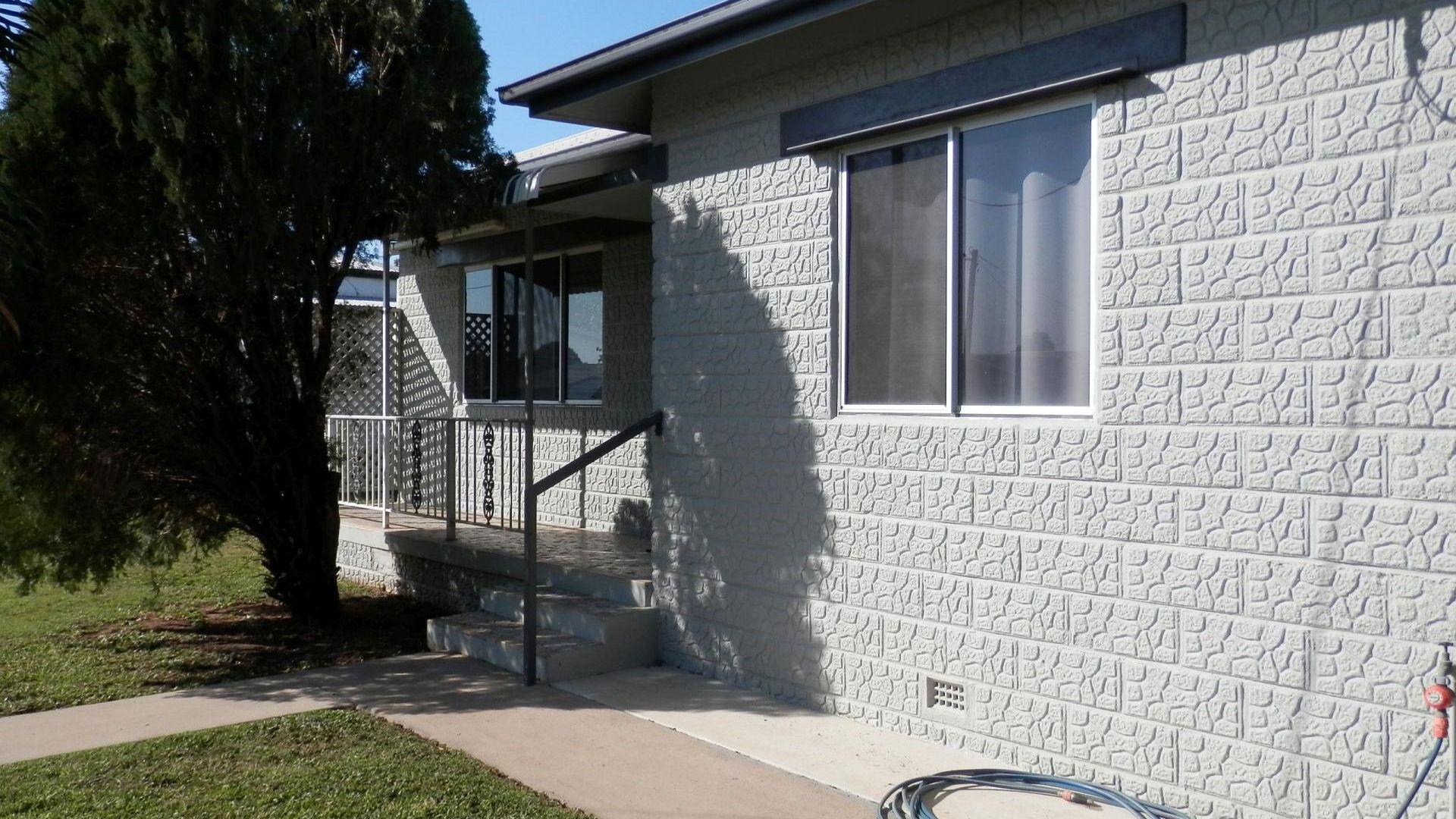 59 Banister Street, Brandon QLD 4808, Image 2