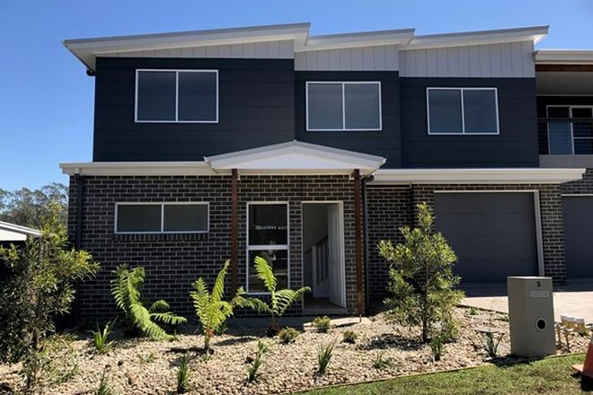 Picture of 3/28 Upland Chase, ALBION PARK NSW 2527