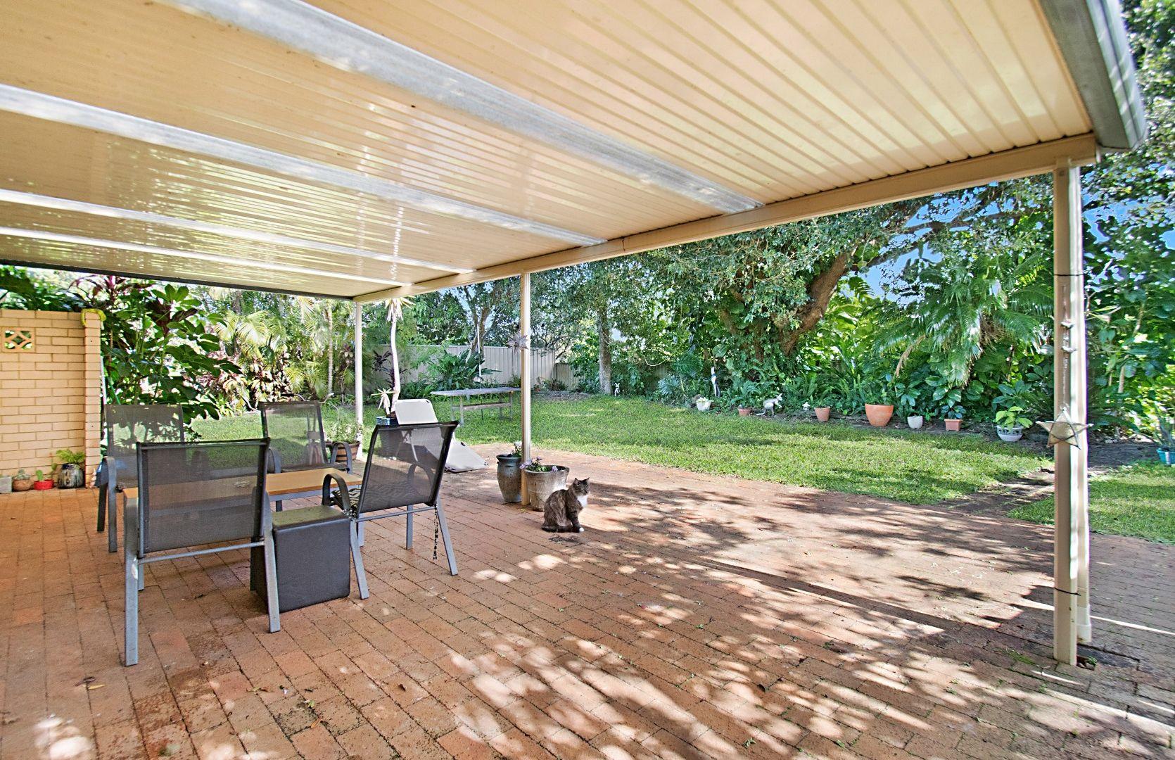 52 Anderson Street, East Ballina NSW 2478, Image 1