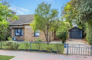 Picture of 9 Eglington Avenue, Black Forest SA 5035