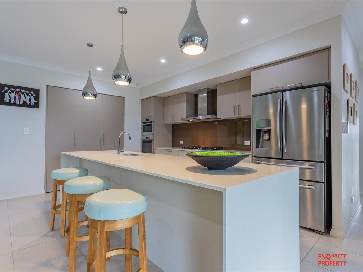8 Quarterdeck Street, Trinity Beach QLD 4879, Image 1
