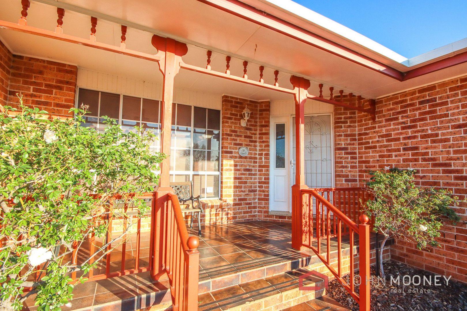 9 Berembee Road, Bourkelands NSW 2650, Image 1