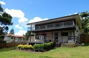 Picture of 137 Hillview Crescent, Whitfield QLD 4870