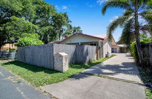 Picture of 3/379 Bridge Road, West Mackay QLD 4740