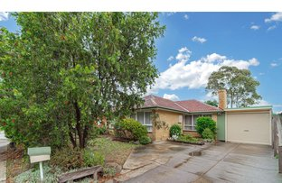 Picture of 8 Kathryn Street, Fawkner VIC 3060