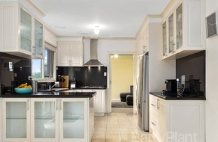 Picture of 5 Aplin Place, Wantirna South VIC 3152