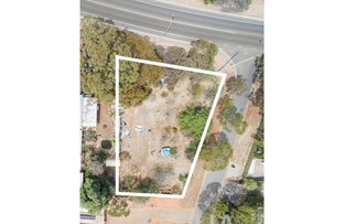 Picture of Lot 150, 1 Lister Avenue, Salisbury Heights SA 5109