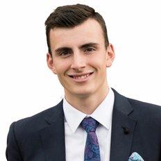 Marc Olsen, Sales Consultant