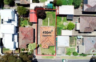 Picture of 259 Darebin Road, Thornbury VIC 3071