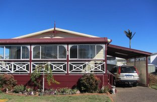 Picture of 59/19 Judbooley Parade, Windang NSW 2528