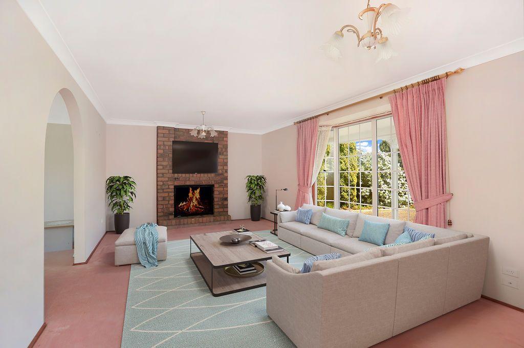 21 Sir Donald Bradman Drive, Bowral NSW 2576, Image 2