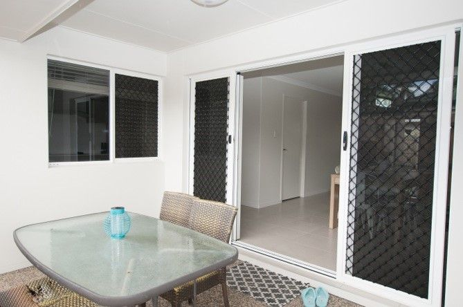 3/102 Burnett Street, Bundaberg South QLD 4670, Image 9