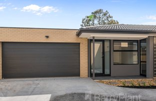 Picture of 3/51 King Parade, Knoxfield VIC 3180