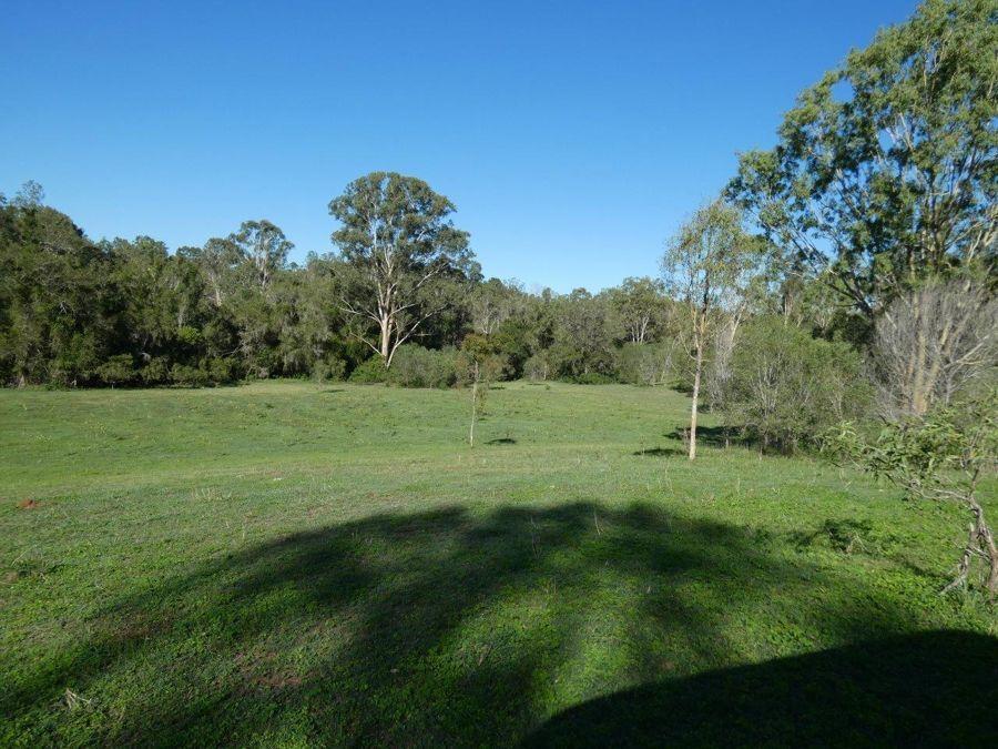 Lot 33 Dawsons Road, Berajondo QLD 4674, Image 0