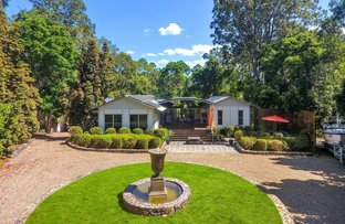 Picture of 3 Laguna Street, Boreen Point QLD 4565