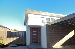 Picture of 3/161 Rathcown Road, Reservoir VIC 3073