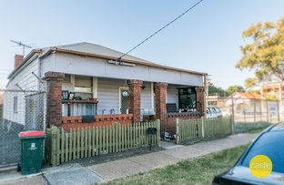 Picture of 5 7 Fern St, Islington NSW 2296