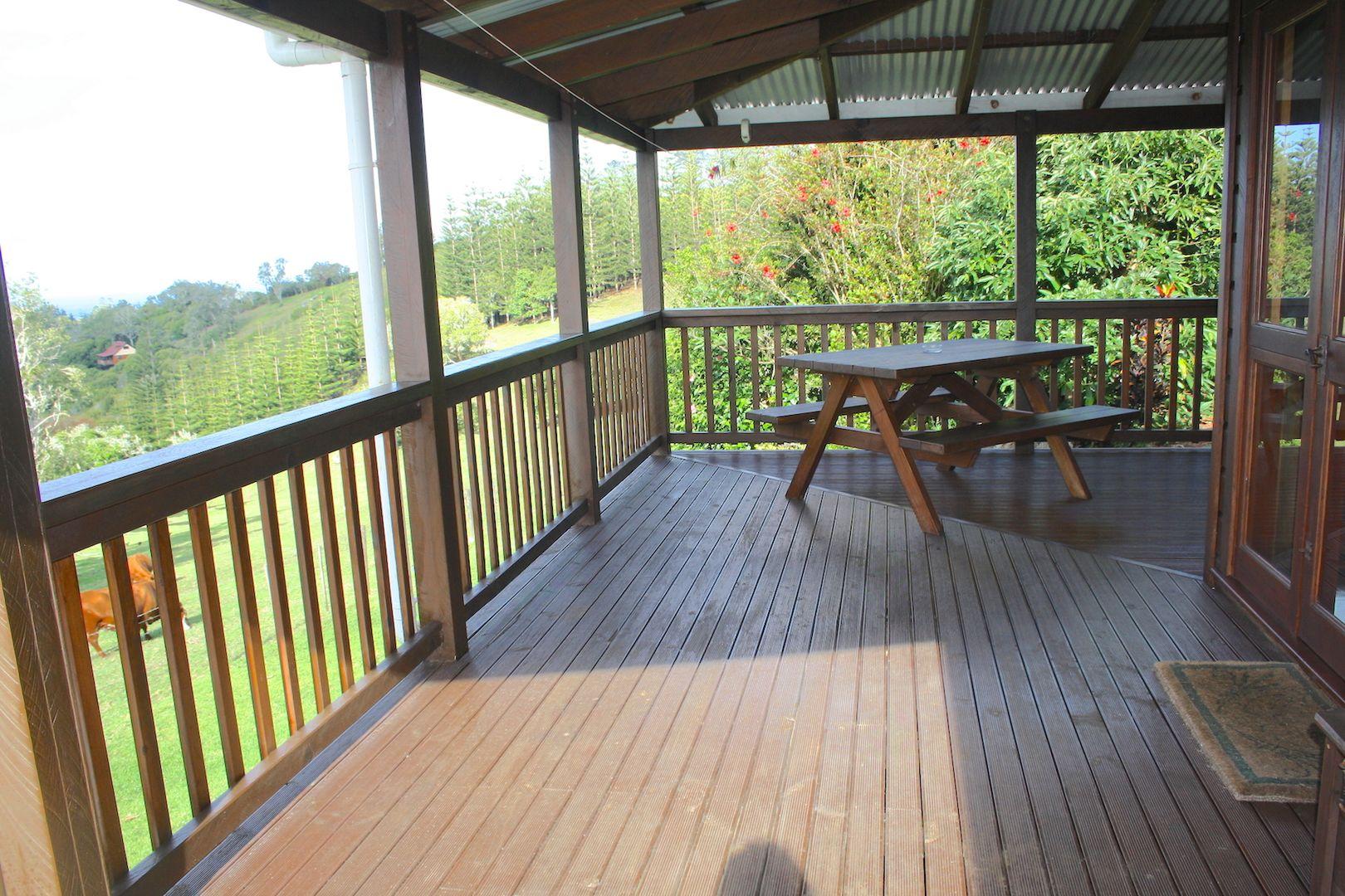 104 Stockyard Road, Norfolk Island NSW 2899, Image 1