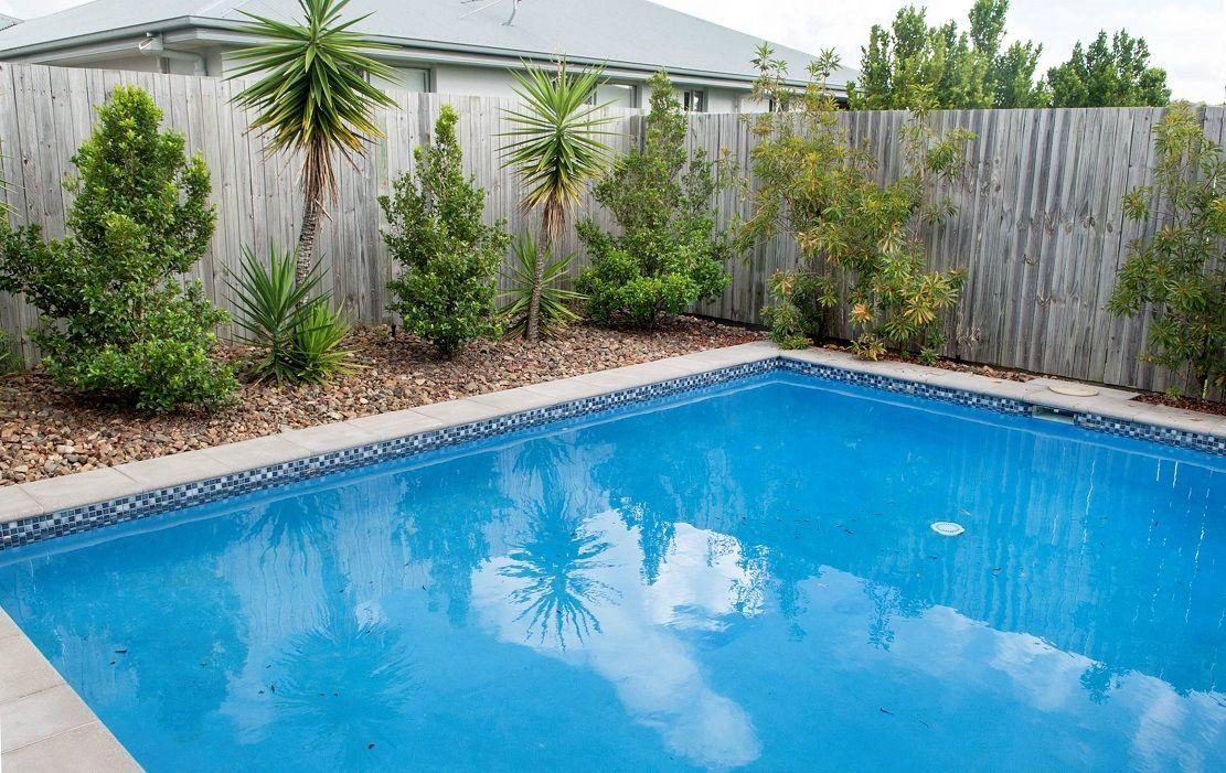 9 Crenshaw Place, Peregian Springs QLD 4573, Image 8