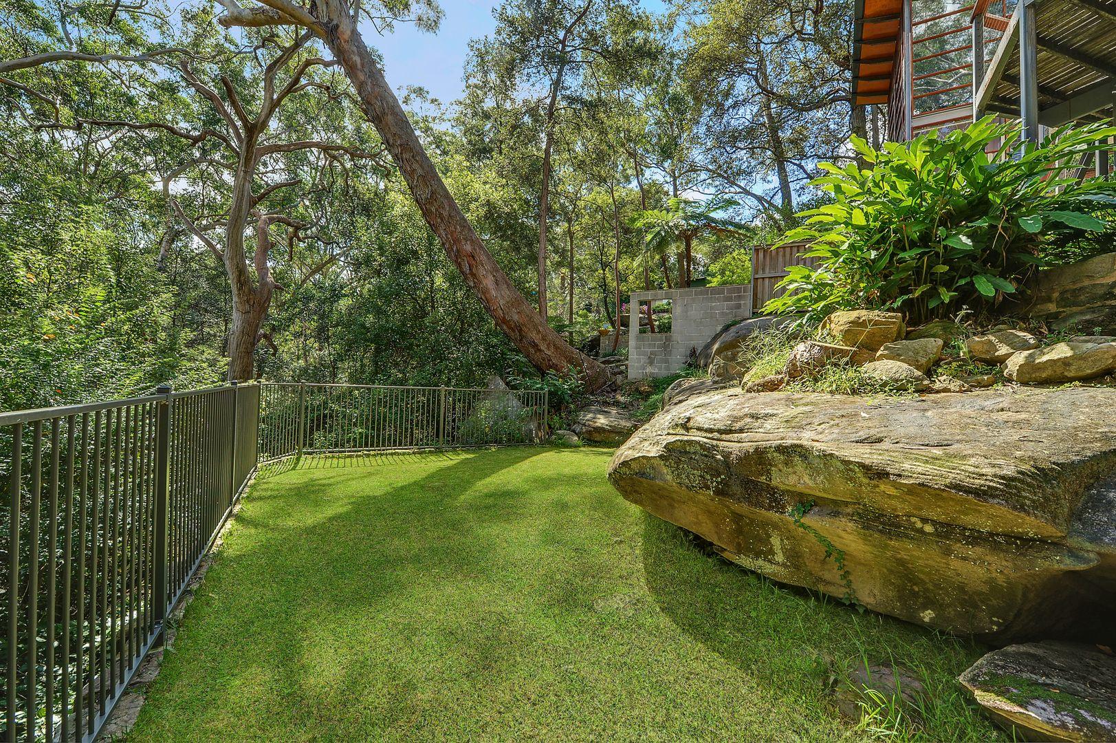 37 Ashmore Avenue, Pymble NSW 2073, Image 2