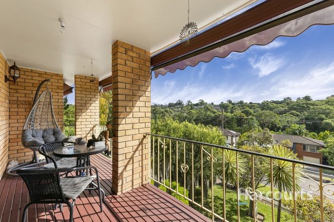 Picture of 39 Aries Way, ELERMORE VALE NSW 2287