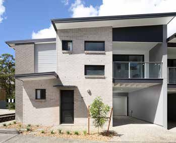 20/27 Bunya Road, Everton Hills QLD 4053, Image 0