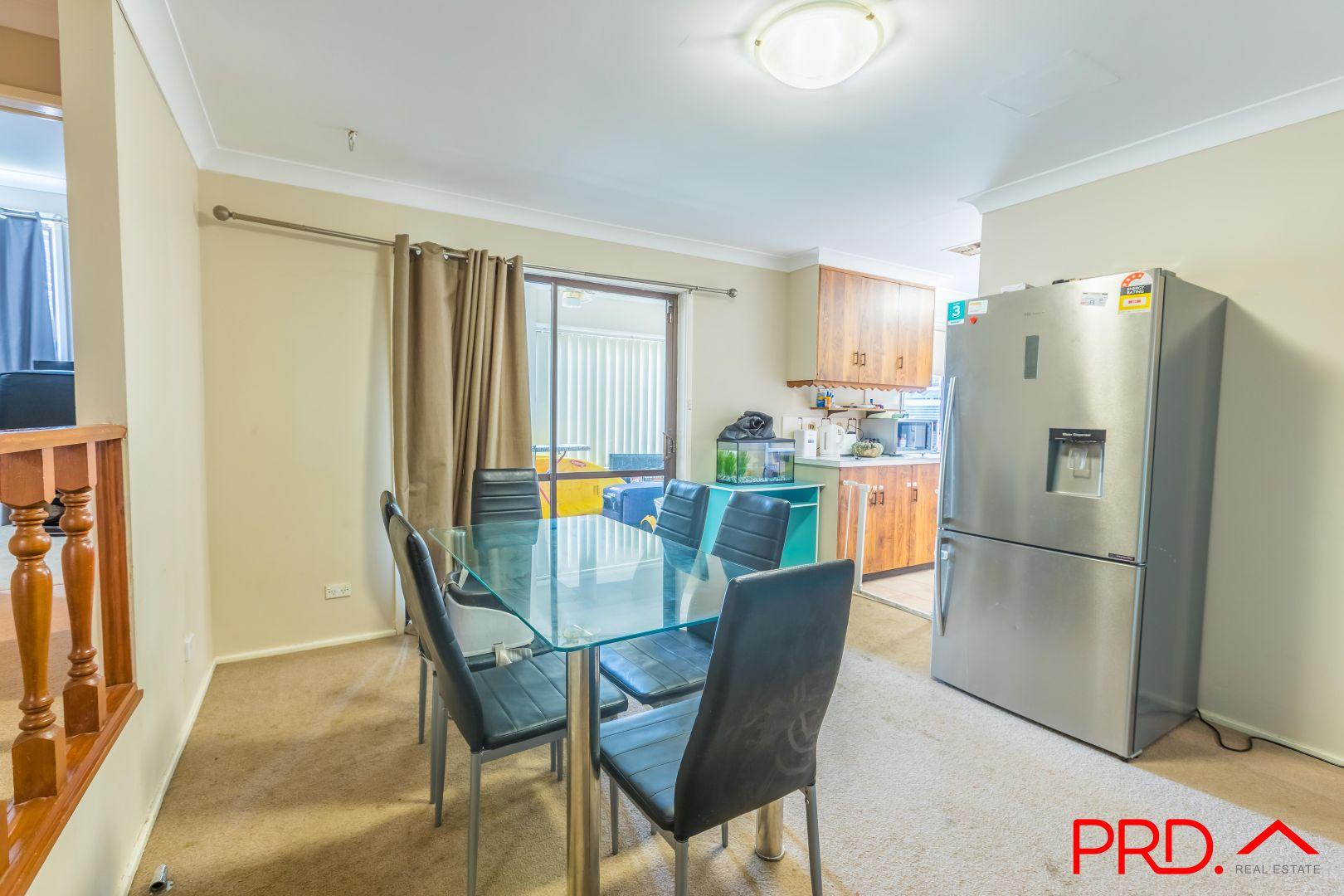 1 Wentworth Place, Tamworth NSW 2340, Image 2