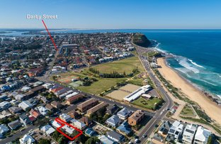 Picture of 7A Snedden Street, Merewether NSW 2291