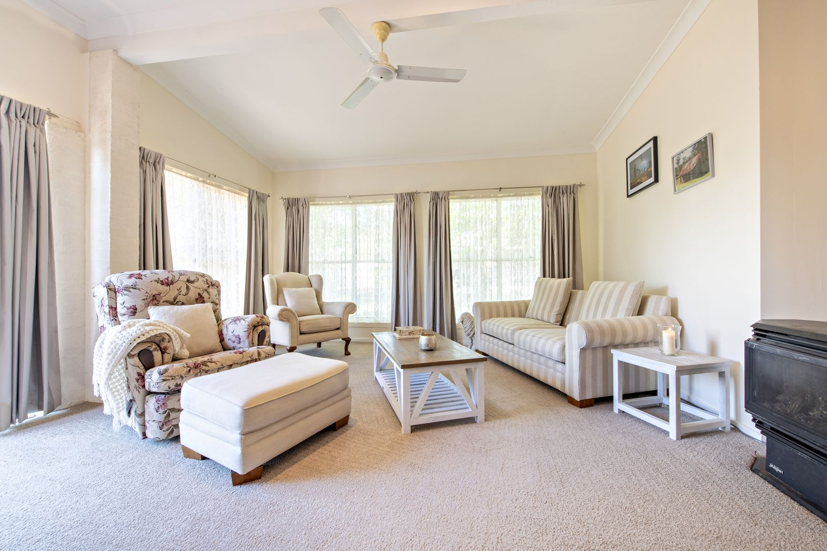 164 Gipps Street, Dubbo NSW 2830, Image 1