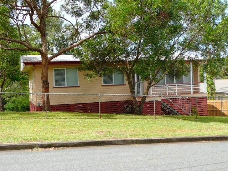 6 Rutherford Street, Stafford Heights QLD 4053, Image 0